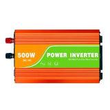 500W off-grid PV Inversor (onda senoidal pura)