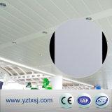 Le plafond de PVC couvre de tuiles la vente 2016 chaude