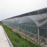 Serre van de Plastic Film van de Levering van de Fabrikant van China de Landbouw