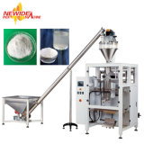 Full Automatic Dextrose Sugar Powder Packing Machine