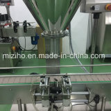 Macchina imballatrice del caffè della polvere di latte in polvere di rifornimento della polvere automatica della macchina