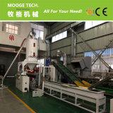 Plastic de riemproductie line/PET die van het HUISDIER makend machine vastbinden