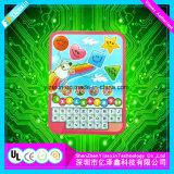 Comitato variopinto superiore della membrana del fornitore di Shenzhen Foxconn
