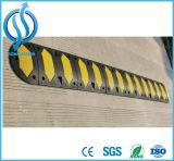 Europäische Qualitäts-Gummigeschwindigkeits-Buckel