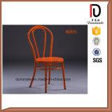 의자를 식사하는 절묘한 편리한 여가 튼튼한 철