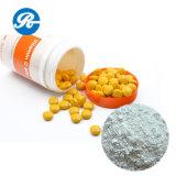 CASのNO: 50-81-7美のビタミンC
