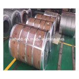 Цвет PPGI PPGL стали катушки DX51d SGCC стальной лист