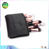GET coupon Skin Care Beauty of equipment 15PCS rose gold Cosmetic make-up Brush set