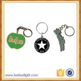 Medallas medallas personalizadas, una insignia militar, monedas de la cadena de metal, llavero, titular de la clave, llaveros, regalos personalizados, Regalo Promocional, monedas, decoración, regalo comercial.