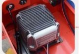 Automotriz Scissor Lift (Hydraulic Motor) (Max altura de trabalho de 15,7 (m))