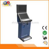 Торговые автоматы короля Multi Игры игры партии людей села для сбывания
