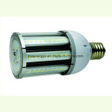 Substituir la luz OCULTADA Mhl del maíz de la calle de HPS 20W LED