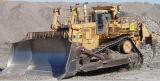 Modelo Sand-Casting Caterpillar D11 9W4494 de vanguardia para el mercado minero