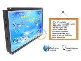 """15.4 """" monitores do LCD do frame aberto com definição 1680*1050 do 16:10 (MW-152ME)"""