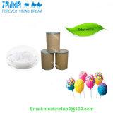 E液体のための味機能拡張の粉の甘い増進剤のEthyl Maltol
