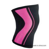 착용 특별하은 편리한 내오프렌 무릎 지원의 확장되는 기간
