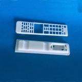 Winkel- des LeistungshebelsDruckservice, Drucken-Teile der Industrie-3D