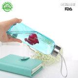 De Flessen van het Water van de Gezondheid van het huis & van de Tuin 500ml voor Gift