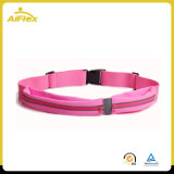Safety Reflector Belt with Buckle