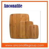 Разделочная доска новой конструкции популярная Bamboo Vegetable для кухни
