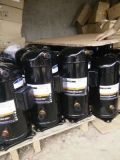 10HP 10ton Copeland Scroll Compressor de Condicionador de Ar Vr125ks--PTF-522