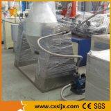 Machine de séchage de matière première/dessiccateur en plastique