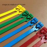 Nylonkabelbinder/abwerfbar