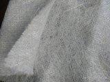 Alkali-freies Fiberglas-nähgewirkte Kombinations-Matte
