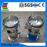 ماء - يؤسّس صبغ يتذبذب مربح آلة ([ر450])