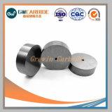 Matrijzen Yg25c van het Smeedstuk van de Vormen van het Carbide van het wolfram de Koude