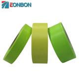 Nastro diminuente riflettente su visibile libero dell'adesivo PVC/Vinyl del campione