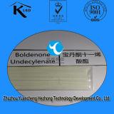 Стероидный ацетат Boldenone порошка для роста CAS мышцы: 2363-59-9