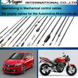 De Levering voor doorverkoop van de Kabel van de Koppeling van de Motorfiets van de Fabrikanten van China
