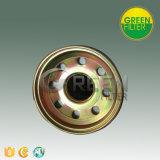 Filtro de petróleo hidráulico para las piezas de automóvil (21N-60-12210)