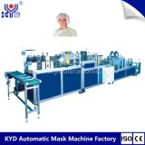 Nieuw Type pp die Technisch Chirurgisch GLB Machine maken