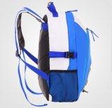 安い方法様式のバックパックのStuedent Sportsschool袋旅行は製造業者Yf-Sb1621 (12)を袋に入れる