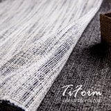 高品質の美しいジャカード綿織物