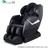 Музыкальные дорожки в форме буквы L ЭБУ подушек безопасности для всего тела массажное кресло