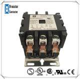 UL接触器リストされた交互計算Dpの接触器60のAMPS 3のポーランド人の