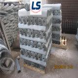 Schermo di alluminio 18X16mesh dell'insetto