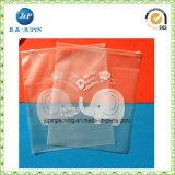 Жара Customzied Eo-Содружественная - мешок PVC Бикини ясности уплотнения многоразовый (JP-plastic038)