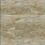 600X600mm Innenfußboden-und keramischer Porzellan-Fußboden-Antibeleg-Fliesen