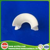 Selle di ceramica di Intalox dell'allumina