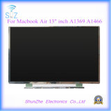 "Ordinateur portable Grade un écran LCD LED pour "" Apple MacBook Air 13 pouces A1369 A1466"