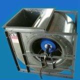 Guter Preis-ökonomischer und praktischer hohe Leistungsfähigkeits-Spray-Stand