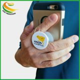 Tomada de telefone celular pop-Grip - Preto