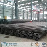 Stba20 JIS G3462 бесшовных стальных трубопроводов /бойлер трубки