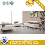 현대 강철 금속 기초 직물 실내 장식품 여가 의자 (HX-S3612)