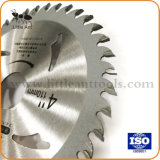 """4"""" 40t Tct de carburo de circular de la hoja de sierra para cortar madera&Diamante aluminio herramientas de hardware"""