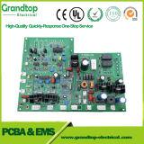 Placa do PWB do fornecedor de PCBA para o controlador feito sob encomenda do jogo